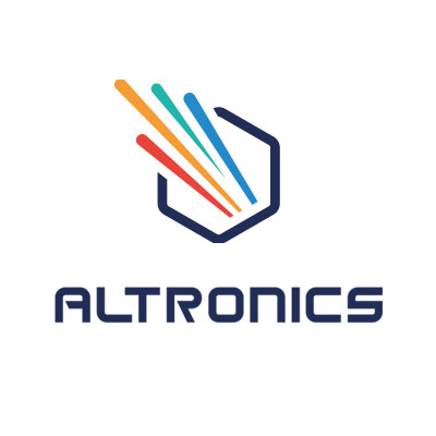Altronics - Marine displays and waterproof panels PC