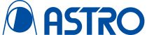 Altronics - ASTRODESIGN