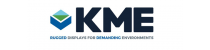 Altronics - KME