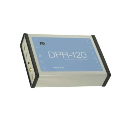 Altronics - DPR-120