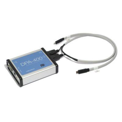 Altronics - DPA-400