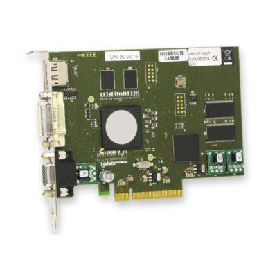 Altronics - UFG-07 HSDP