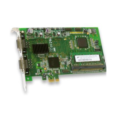 Altronics - UFG-04 LVDS