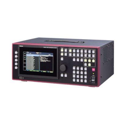 Altronics - VG-879