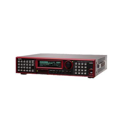 Altronics - VG-870B