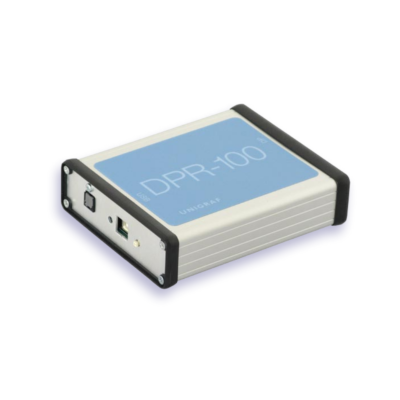 Altronics - DPR-100