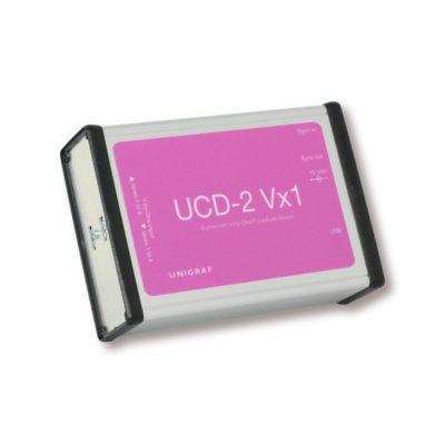 UCD-2 Vx1