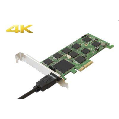 UFG-12 HDMI 4K