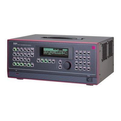 Altronics - VG-876