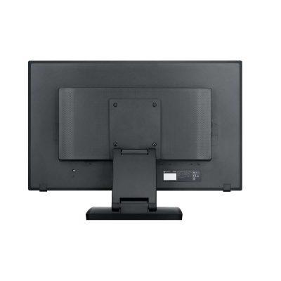 Altronics - Écran LED 22 pouces Série TM