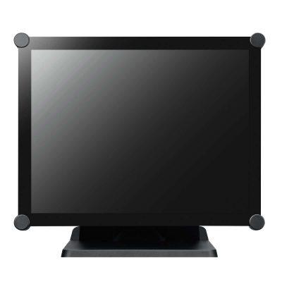Altronics - TX-Series 15″ Display