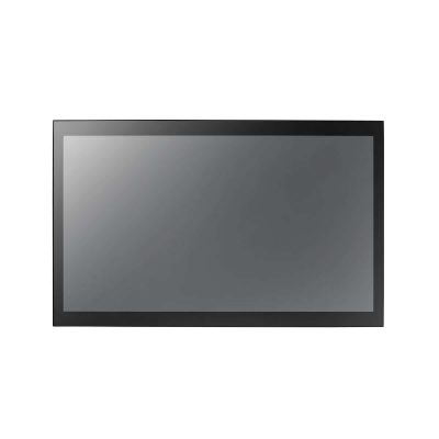 Altronics - TX-Series 42″ Display