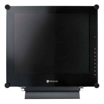 Altronics - Écran LED 17 pouces Série X