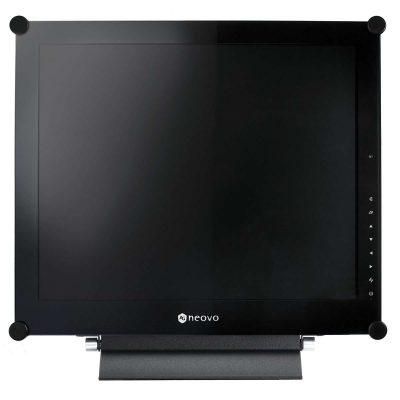 Altronics - X-Series 19″ Display