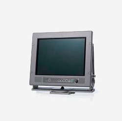 Altronics - Sealine 15″ Display
