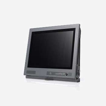 Altronics - Sealine 23.1″ Display