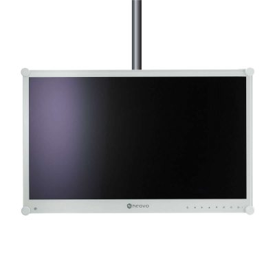Altronics - DR-Series 22″ Display