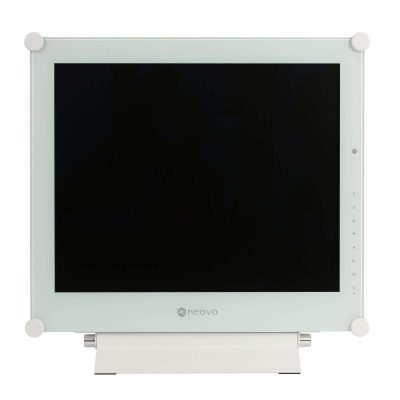 Altronics - DR-Series 17″ Display