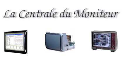 La Centrale du Moniteur marque d'Altronics