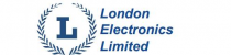 Altronics - London Electronics