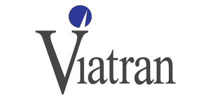 Les produits Viatran