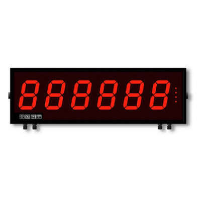 Altronics - Fusion-Series Display