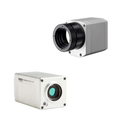 Altronics - Thermal cameras