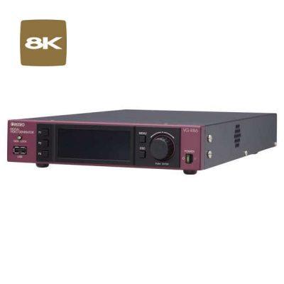Altronics - VG-886