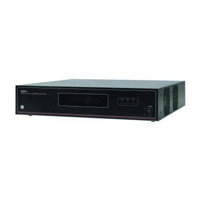 Altronics - VG-878-A