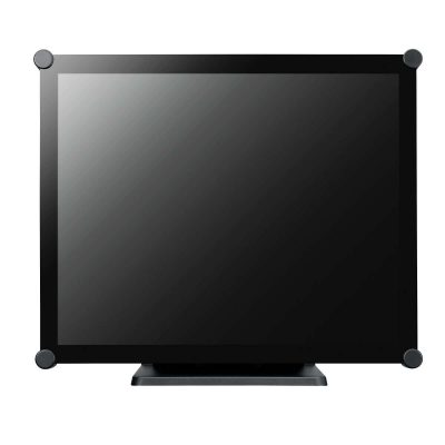 Altronics - TX-Series 19″ Display