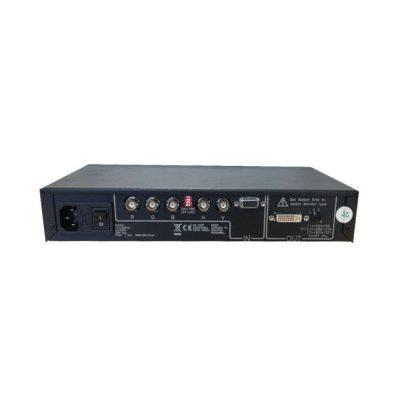Altronics - LPT1001T