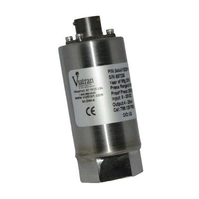 Altronics - Model 24A / 34A