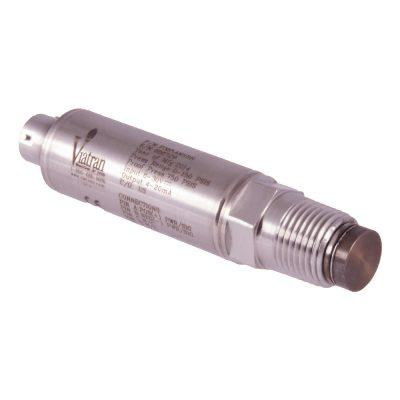 Altronics - Model 385