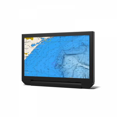 Altronics - Wave II 18.5″ Display