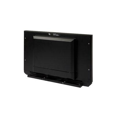 Altronics - Écran 24 pouces Wave II