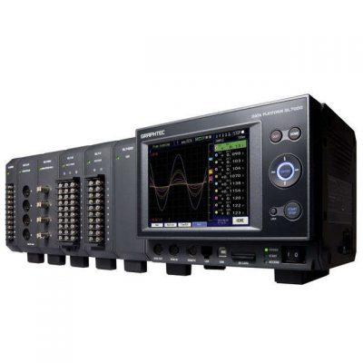 Altronics - Enregistreur graphique de données GL7000