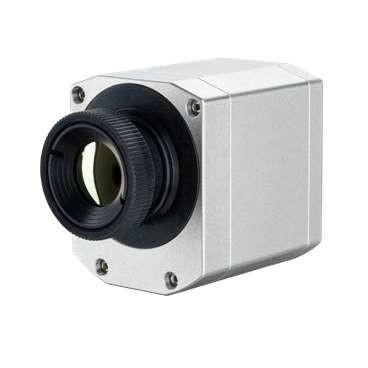 Altronics - Mono Scan IR Camera for temperature measurement